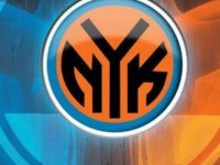 new-york-knicks-wallpapers-4-0-s-307x512